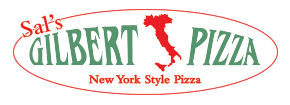 Sal's Gilbert Pizza